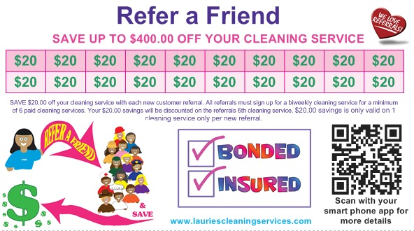 Coupons household cleaners